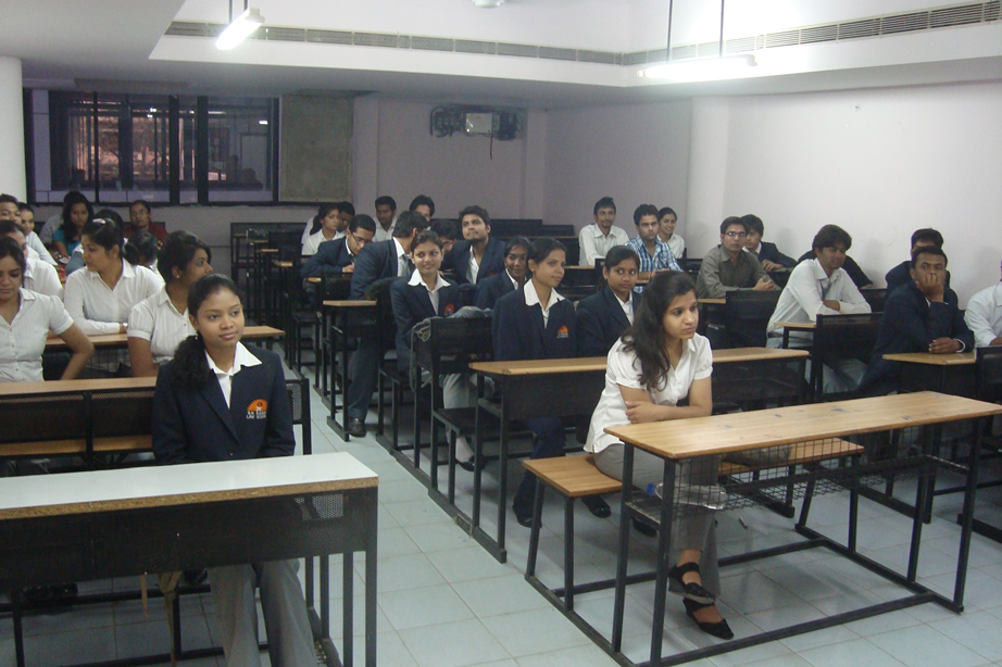 Welcome to Japanese Language Teachers' Association, Pune
